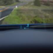 2017 Mazda CX-3 GT FWD