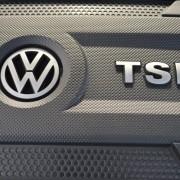 0202017 Volkswagen Golf TSI Alltrack