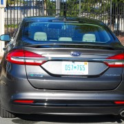 2017 ford fusion platinum energi review car reviews and news at. Black Bedroom Furniture Sets. Home Design Ideas