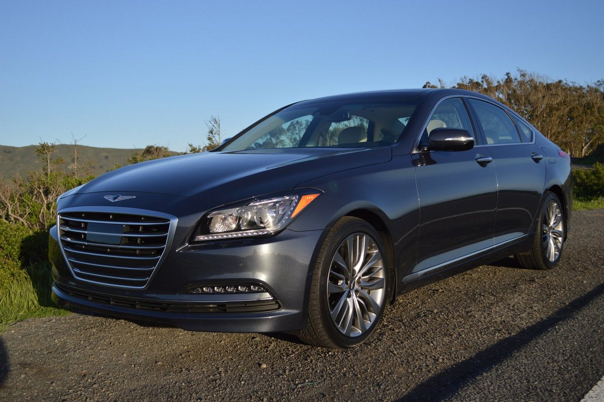 2017 genesis g80 rwd 5 0 ultimate review car reviews and news at. Black Bedroom Furniture Sets. Home Design Ideas