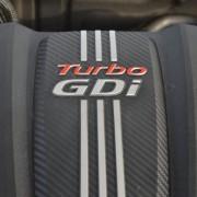 2017 Genesis G90 RWD 3.3T Premium