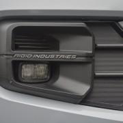 2017 Toyota Tacoma TRD PRO 4x4 DBL. Cab