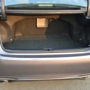 2017 Lexus ES350 4 Door Sedan