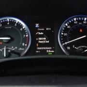 2017 Toyota Highlander SE V6 AWD
