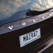 2018 Volvo V90 T6 AWD Inscription