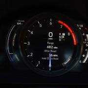 2018 Lexus LC500h Coupe