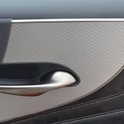 2018 Lexus LS 500 F