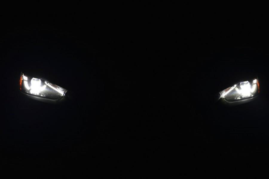 2018 Mazda CX-3 Grand Touring FWD
